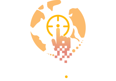 TekWorx.Digital Logo
